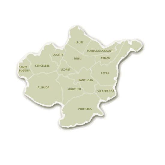 Pla_mapa_1