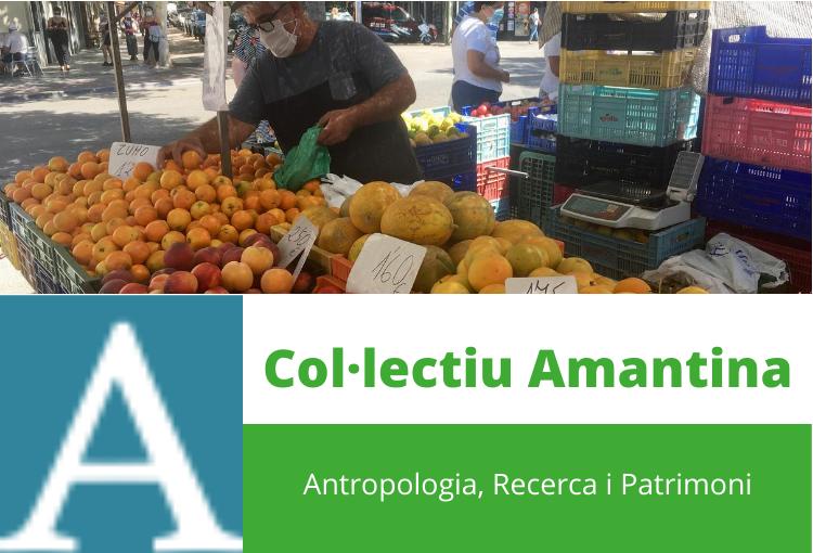 Crisi sanitària i alimentació: impactes del confinament en els hàbits alimentaris i en el consum de peix en els pobles del Pla de Mallorca